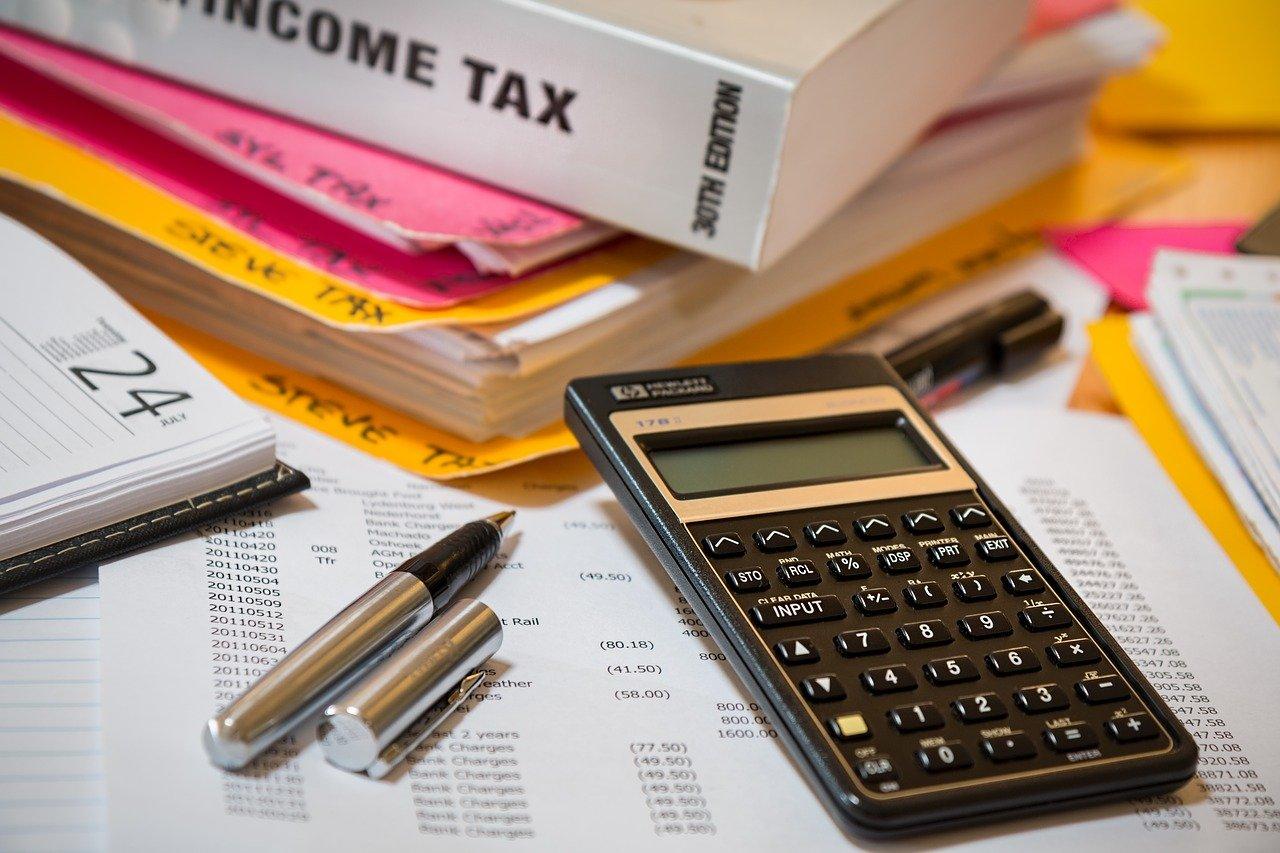 Bienes Personales: Como Pagar Menos Impuesto